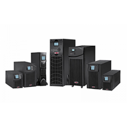 1525674779-h-250-high-frequency-small-capacity-UPS-cvsbd.png